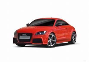 Audi Tt Rs Occasion : fiche technique audi tt rs 2 5 tfsi 340 quattro s tronic 2010 ~ Medecine-chirurgie-esthetiques.com Avis de Voitures