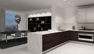 modern kitchen interior design images contemporary kitchens