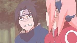 gif naruto sasuke uchiha sakura sasuke anime gif sasusaku ...