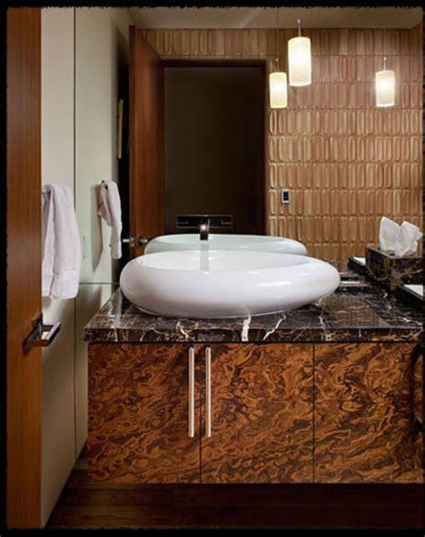 summerlin las vegas nevada contemporary bathroom