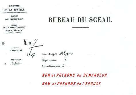 bureau des naturalisations bureau des naturalisations 28 images dippach bureau de