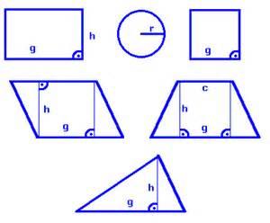 dreieck fläche berechnen fläche berechnen hoehe winkel seite flaechen berechnung dreiecks flaeche umfang dreieck