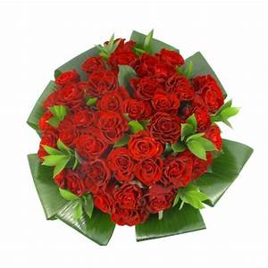40th wedding anniversary bouquet free uk delivery post With 40th wedding anniversary flowers