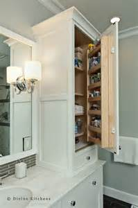 Brushed Nickel Medicine Cabinet by 9 Most Liked Bathroom Design Ideas On Houzz