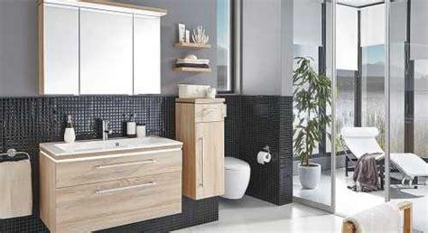 Badezimmermöbel Trends by Badezimmerm 246 Bel Modern Trend