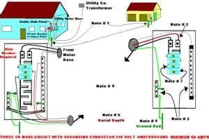 Shop Wiring Diagram For Light by 1000 Ideas About Led Shop Lights On Led Shop