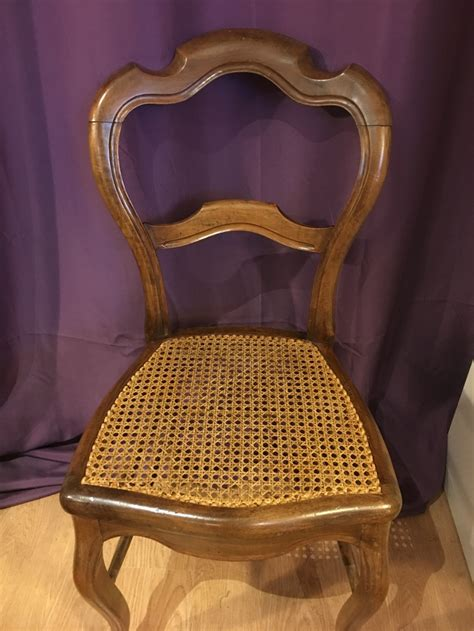 refaire une chaise refaire le cannage d une chaise 28 images les 25