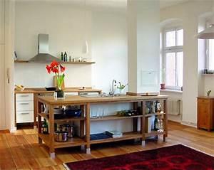 Kücheninsel Selber Bauen : k che selbst bauen ~ Eleganceandgraceweddings.com Haus und Dekorationen