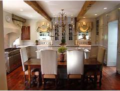 French Kitchen Design by French Country Interior Design Ideas