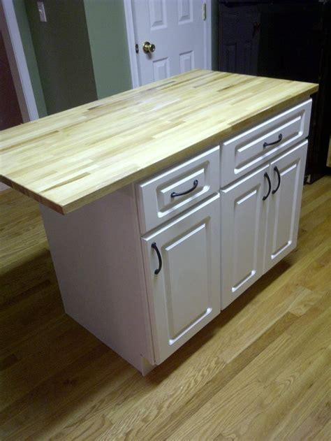 cheap kitchen island cheap diy kitchen island ideas woodworking projects plans