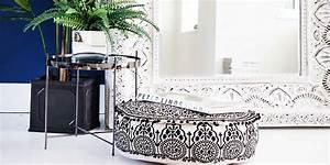 Wohnen In Amerika : wohnen wie in den usa so richtest du dir eine typische veranda im us style ein stylight ~ Indierocktalk.com Haus und Dekorationen