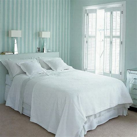 tapeten landhausstil schlafzimmer schlafzimmer tapeten f 252 r ein attraktives aussehen