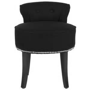 safavieh georgia vanity stool ii reviews wayfair