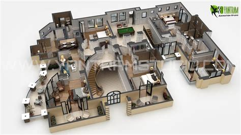 floor plan interactive  floor plans design virtual  floor plan  site plan