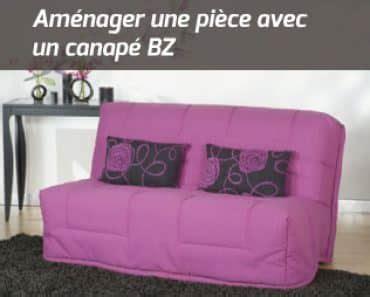canaper bz canaper bz banquette bz en tissu superior housse bz 140