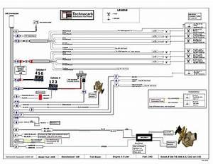Phoenix Phase Converter Wiring Diagram