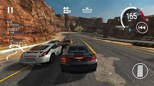GearClub Jogo De Corrida Parecido Com Forza Motorsport