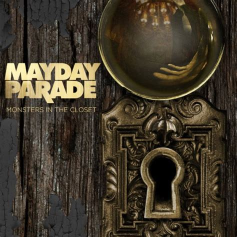 alter the press mayday parade announce new album