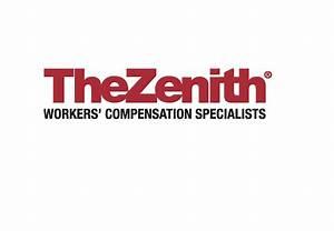 Zenith Assurance : zenith insurance company selected as frla 39 s endorsed workers 39 compensation carrier frla ~ Gottalentnigeria.com Avis de Voitures