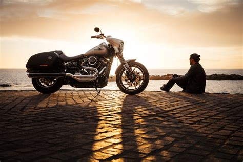 Bmw Car Wallpaper Photography Backdrops by Harley Davidson 1628442 Unsplash American Travel