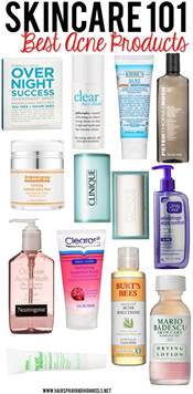 skincare   acne products  acne products