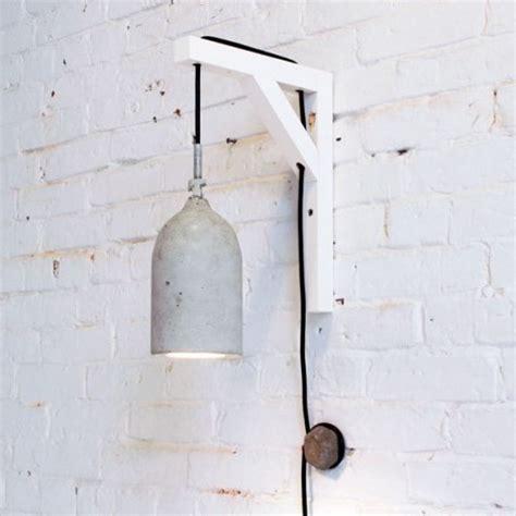 how to hang pendant lights how to hang pendant lights 9 inventive ideas bob vila
