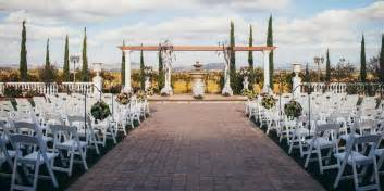 vineyard wedding venues mount palomar winery weddings get prices for wedding venues in ca