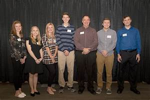 Nine UW-River Falls Students Recently Gifted with Aladtec ...