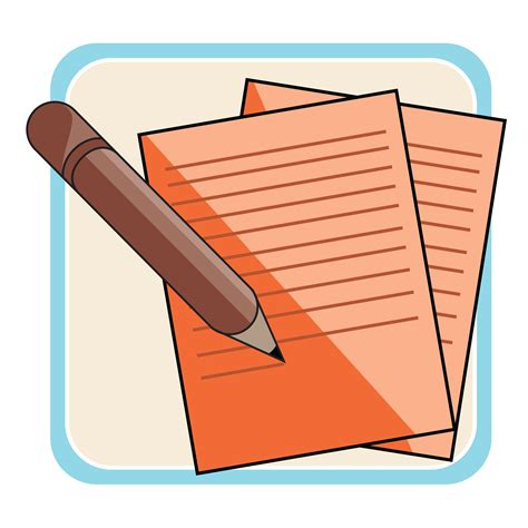 It serves as a basis for the whole work. Exposition conclusion example. 9+ High School Essay Examples & Samples. 2019-02-10