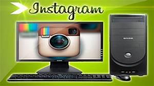Instagram Para Pc Con Todas Las Funciones Disponibles