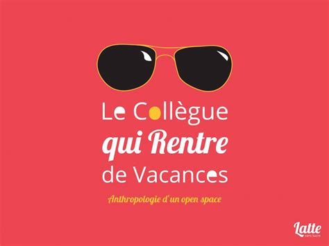 collegue de bureau category archive for quot collègues quot latte sans sucre