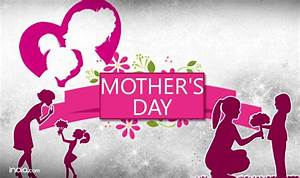 Happy Mother's Day 2016 Quotes: Top 10 best famous ...