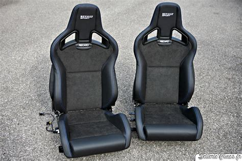 siege voiture recaro recaro sportster seats related keywords recaro sportster