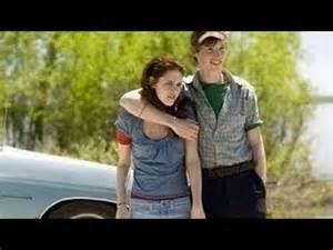 mariage francais un mariage sans fin comedie romantique complet en francais d 39 amour complet 2015