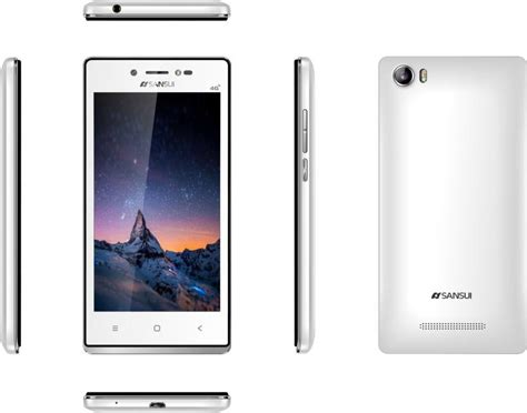 Best 4g Mobiles Under 4000 Rs In 2018