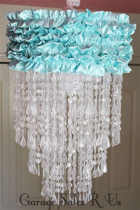 diy chandelier lshades and chandeliers on
