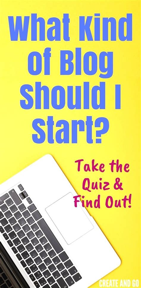 Credit cards that are easier to get approved for may surprise you. Create and Go | Start a BNew Blogger Personality Quiz | How to start a blog, Quiz, Credit repair