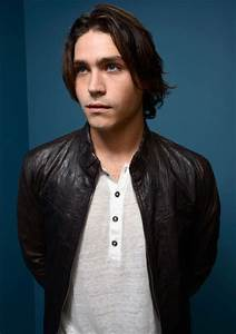 """Logan Huffman Pictures - """"We Gotta Get Out Of This Place ..."""