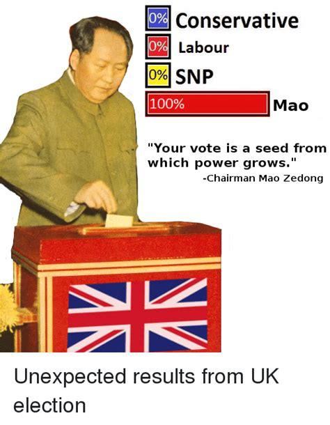 Mao Zedong Memes - 25 best memes about chairman mao chairman mao memes