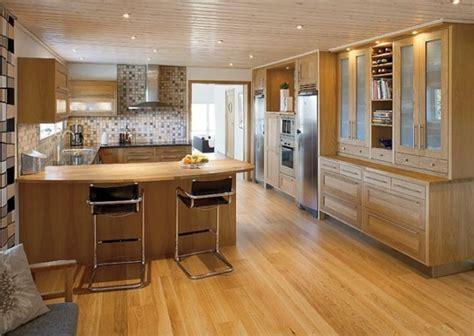 kitchen bar design ideas basement bar kitchen designs kitchentoday