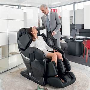Massage Sessel : masaj la locul de munca ~ Pilothousefishingboats.com Haus und Dekorationen