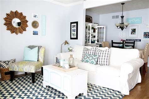 5 awesome gray paint colors this is so helpful to so i don t to try out a million
