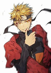 Best Naruto Uzumaki Ideas And Images On Bing Find What