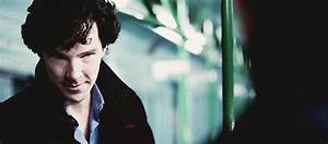 Sherlock GIFs - Find & Share on GIPHY