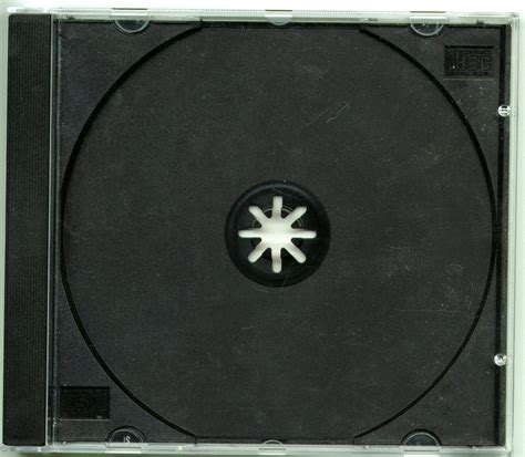jewel case cd by emtilt resource on deviantart