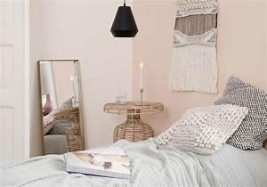 Image De Chambre : 40 id es d co pour la chambre elle d coration ~ Farleysfitness.com Idées de Décoration