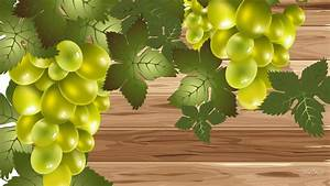 Wallpapers Grapes - Wallpaper Cave