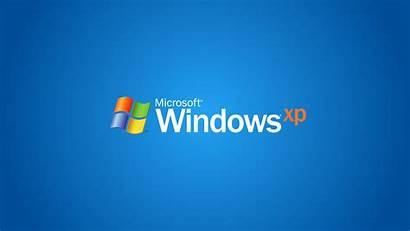 Xp Windows Desktop Wallpapers Microsoft Vmware Edition