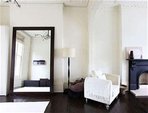 floor mirror in living room 36 x 62 large leaning floor mirror mirrorlot