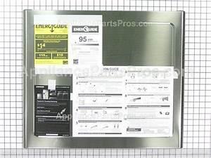Samsung Dc97 A2